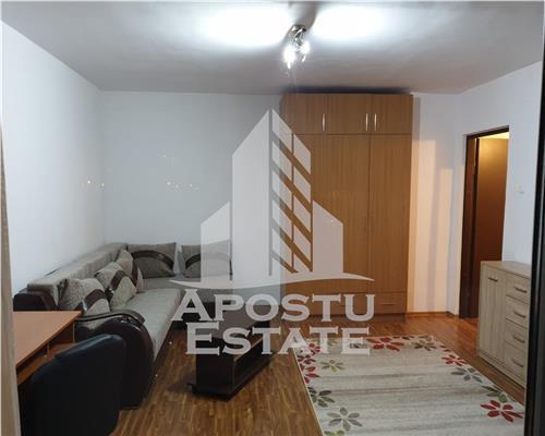 Apartament Modern 1 Camera Zona Bucovina