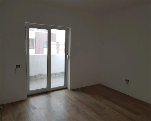 Apartamente 3 camere, constructie noua, Dumbravita