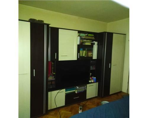 Apartament cu 2 camere Girocului