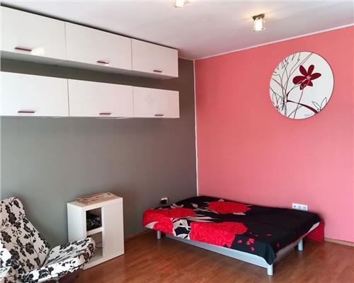 Apartament 1 Camera Zona Complexul Studentesc