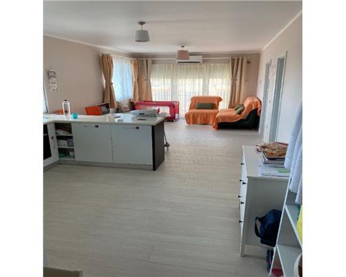 Apartament ULTRA SPAȚIOS, perfect pentru familia ta