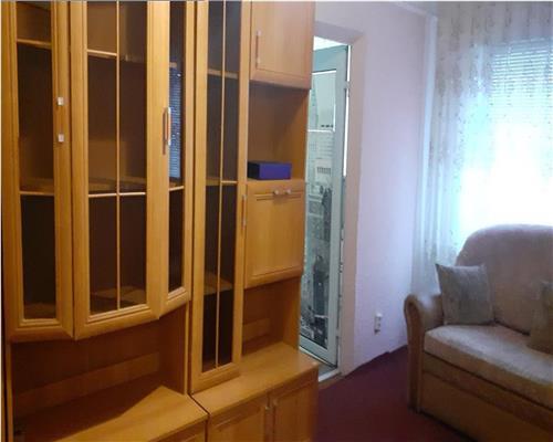 Apartament 2 camere Piata Doina
