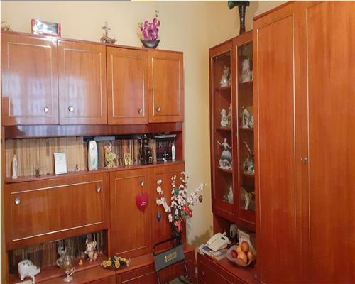 Apartament 2 camere in Blascovici