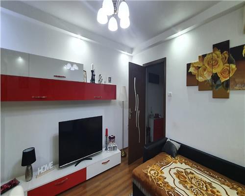 Apartament MODERN cu 3 camere - Freidorf