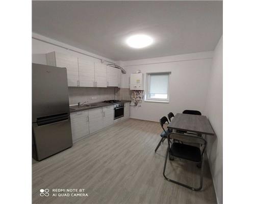 Apartament 1 Camera Zona Soarelui