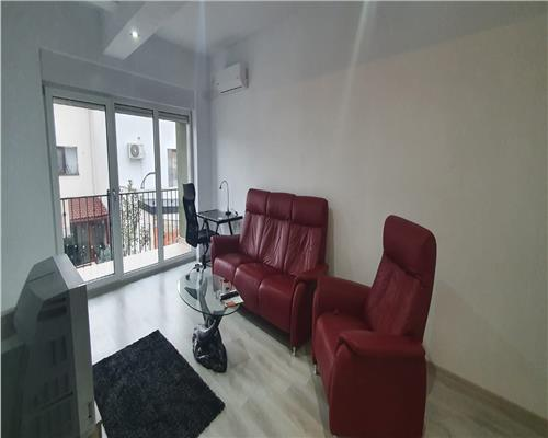 Apartament MODERN 2 camere - Dumbrăvița