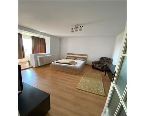 Apartament 1 Camera Zona Centrala