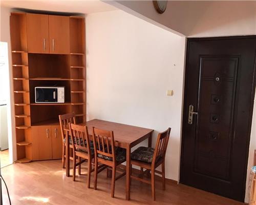 Apartament 2 Camere Modern Zona Lipovei