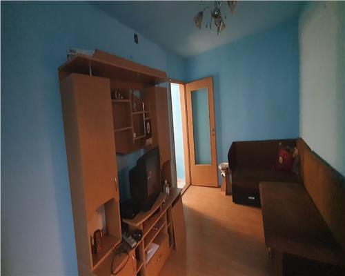Apartament cu 2 camere zona Spital Județean