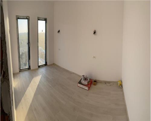 Apartament  NOU cu 2 camere - Giroc