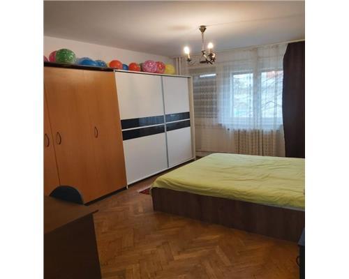 Apartament cu 2 camere in zona Medicinei