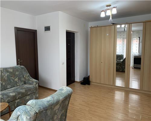 Apartament cu 2 camere in zona Freidorf