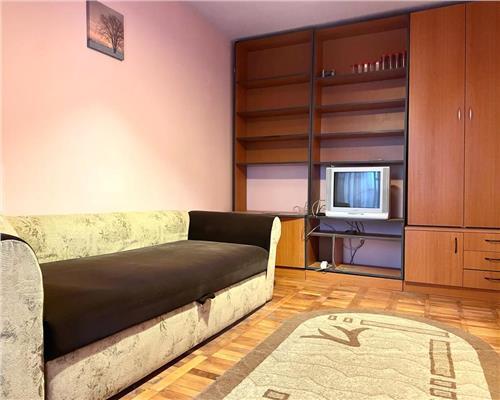 Apartament cu 1 camera in zona Mehala