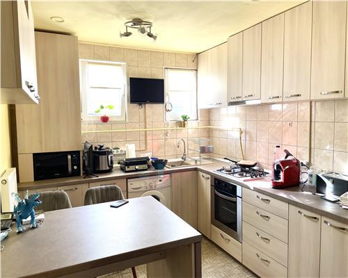 Apartament cu 1 camera in zona Aradului
