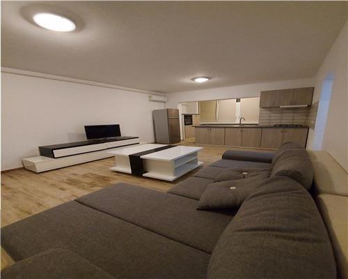 Apartament cu 3 camere lux in Dumbravita