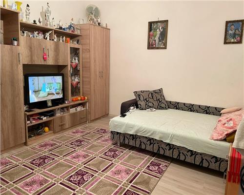 Casa cu 2 camere in zona Mehala
