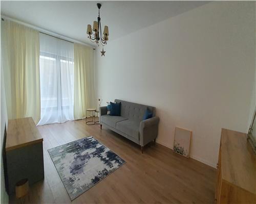 Apartament 2 camere, Lux, Dumbravita, Prima Inchiriere