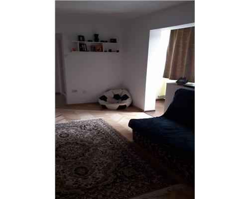 Apartament cu 2 camere in Zona Calea Sagului
