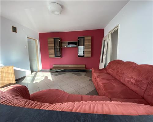 Apartament cu 2 camere langa Iulius Town