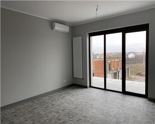 Apartament cu 2 camere, finisaje premium zona Braytim