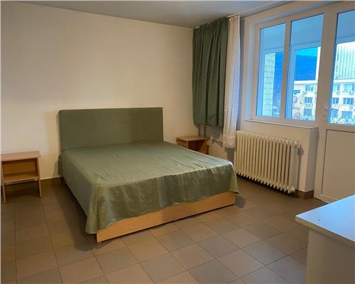 Apartament cu o camera in Zona Take Ionescu
