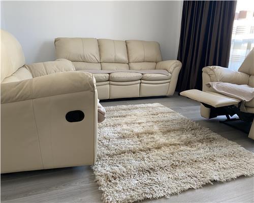 Apartament superb 2 camere, Giroc
