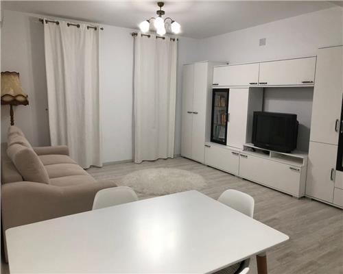 Apartament modern cu 2 camere in zona Braytim