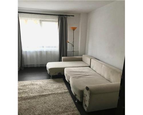 Apartament cu o camera recent renovat in zona Buziasului