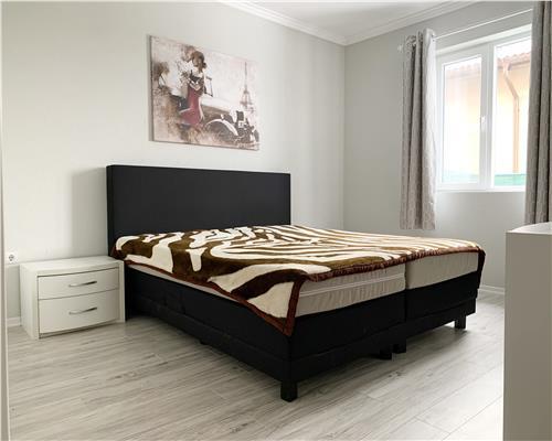 Duplex cu 4 camere, Sanandrei