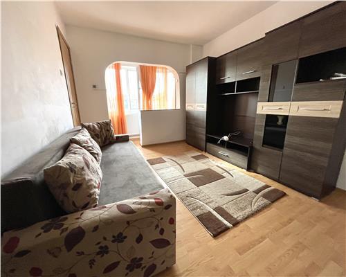 Apartament cu o camera in zona Lipovei