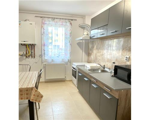 Apartament cu o camera, disponibil imediat pe Calea Urseni