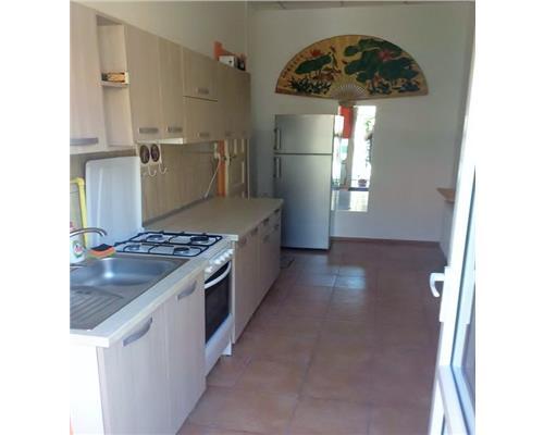 Apartament 2 camere, Central-Zona Sinaia