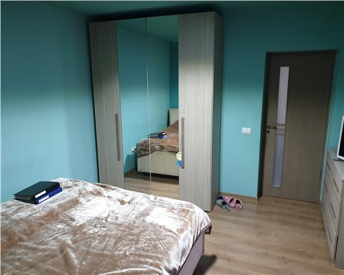 Apartament la casa cu 2 camere in zona Traian