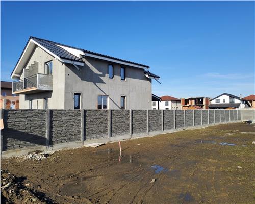 Duplex in Mosnita Noua cartier Europa