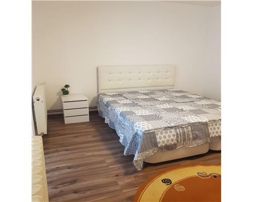 Apartament cu 2 camere in zona Modern