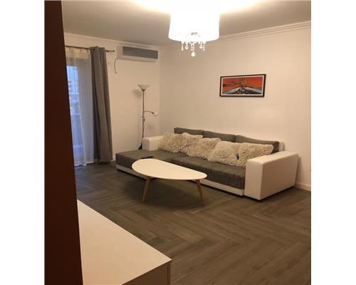 Apartament 2 camere zona Dumbravita,central!
