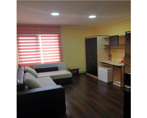 Apartament cu 3 camere zona Giroc