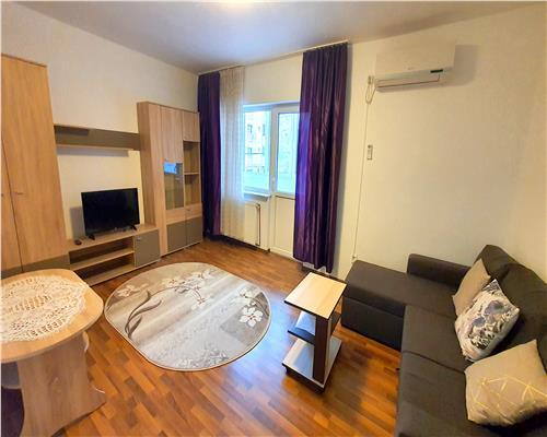Apartament 2 camere, Lux, Lipovei