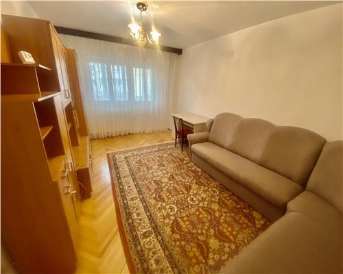 Apartament 2 Camere zona Simion Barnutiu