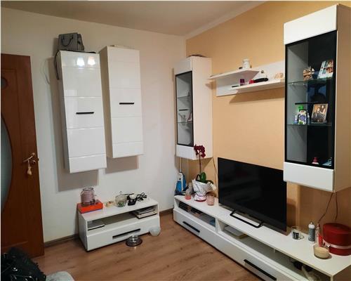 Apartament superb, 2 camere Piata Doina