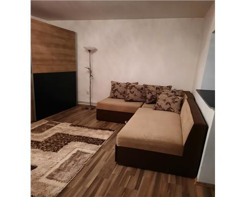 Apartament modern cu 2 camere in zona Soarelui