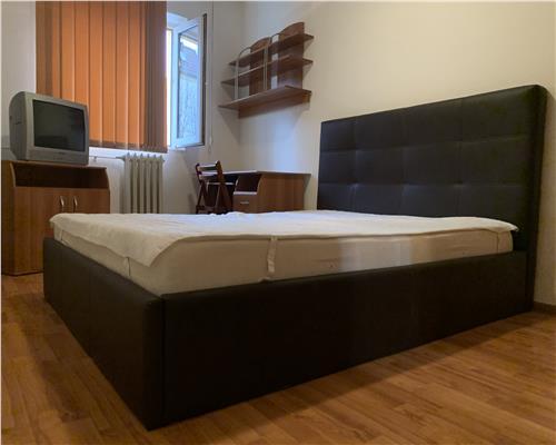 Apartament 2 camere zona Girocului