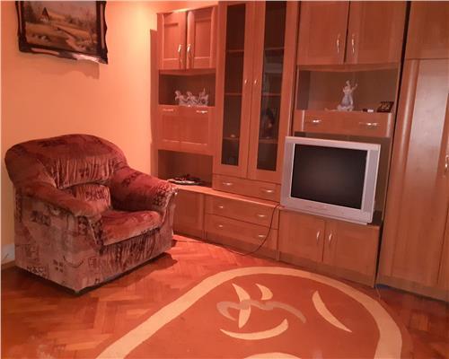 Apartament 2 camere zona Iozefin