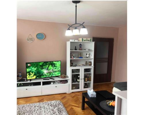 Apartament 2 camere - Blascovici