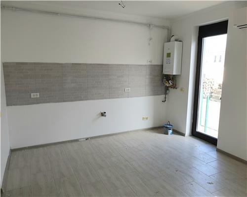 Apartamente noi, decomandate, cu 3 camere in zona Braytim, se pot alege finisajele