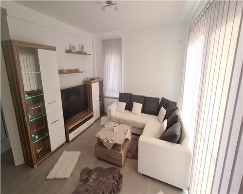 Apartament cu 2 camere decomandat in zona Dumbravita