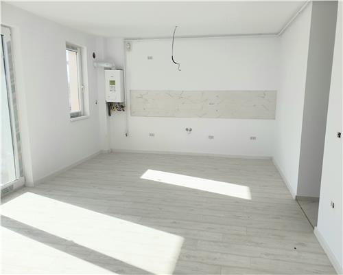 Apartamente cu 2 si 3 camere in Complex Rezidential nou, preturi avantajoase