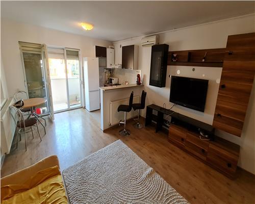 Apartament 2 camere, Lux, Dumbravita, Decathlon