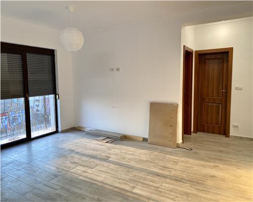 Apartament cu 2 camere bloc nou in Giroc