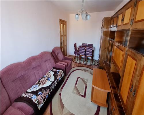 Apartament 2 camere, Soarelui, Etaj intermediar